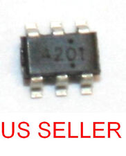 PT4201 PWM Controller IC Isolated DC/DC Converter 4201 SOT23-6 for MLT198A