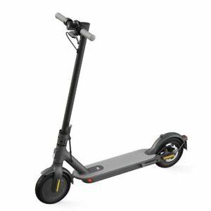 Xiaomi Mi Essential Electric Scooter Genuine Product Mi e-scooter UK Stock