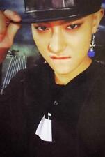 Exo-K Exo K M 2nd EXODUS PHOTO CARD [TAO] Type White Official K-POP