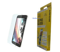 Brand New!! Otterbox Alpha Glass for Samsung Galaxy Note 5