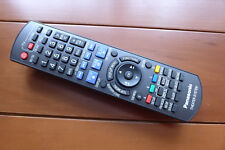 Panasonic N2QAKB000061 Home Theater Remote for SA-BT100, SC-BT100, SH-BT100