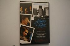 Happy Hour (DVD, 2006) Brand New Sealed Anthony Lapaglia Eric Stoltz