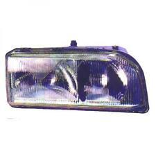 Scheinwerfer links vorne volvo 850, 92-93 für Reg elektrisch h4 DEPO
