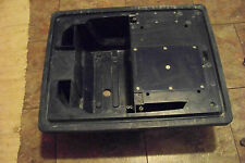 "Ryobi WS7211 7"" Tile Saw Parts -- housing"