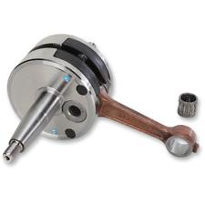 RM100 KX80 KX85 KX100 91-05 Hot Rods Crank Crankshaft Assembly 4016
