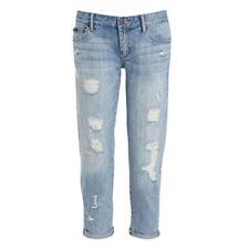 Bardot Boyfriend Jeans for Women