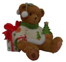 CHERISHED TEDDIES  JOLENA -2009 Carlton Cards -Sold Out