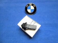 Original BMW 1er 3er 5er 6er 7er X3 X5 Anschlagpuffer NEU Tankklappe Tankdeckel