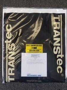 TOYOTA A43DE/DL 1985-1986 MASTER KIT TAG # 03-71L, 03-71LE