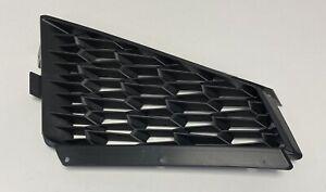 Genuine Lamborghini Radiator Grill I4T0853653a