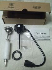 McCann Float & Probe Assembly 115 V
