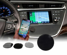 Universal Magnetic In Car Dash Board Phone Holder Mobile Phone 360°Rotating New
