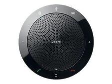 Jabra Speak 510 Bluetooth Speaker USB Conferencing Speakerphone