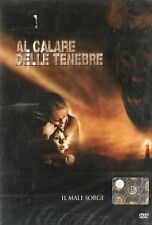 Al Calare Delle Tenebre (2003) DVD