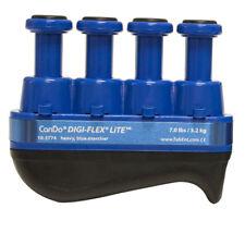 Digi-Flex LiTE-Blue (heavy)-684740 10-3774 Fitness - Hand Exerciser NEW