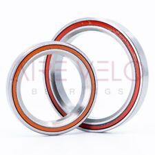 WILLIER CENTO 1 HEADSET BEARINGS