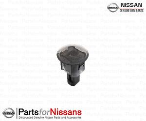 Genuine Nissan 2008-2018 Sun Load Sensor Fits Many See Chart NEW OEM