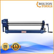 "Bolton Tools 50"" Slip Roll Machine SR5016"