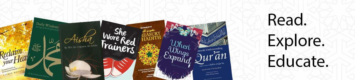 Al-Muallim Books