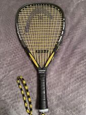 Head i.165 Intelligence Racquetball Racquet