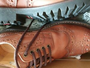 Ladies Hunter shoes