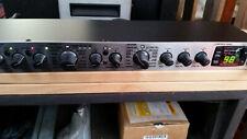 t.c. electronic G-Sharp Multi Effektgerät Effektprozessor , Flanger Chorus Delay