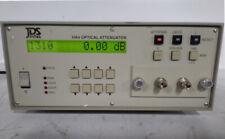 JDS Uniphase JDSU HA9 Optical Attenuator HA097  [Ori]