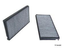 Cabin Air Filter fits 2004-2011 BMW M5,M6 550i,650i 530i  MFG NUMBER CATALOG