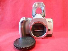 Canon EOS 300 V macchina fotografica