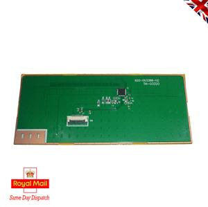 HP  250 G6   255 G6   15-BS   15-BW Touchpad Sensor 920-003388-02   TM-03320-001