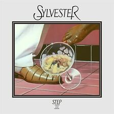 Sylvester - Step II You Make Me Feel  New Import CD Remastered & Expanded