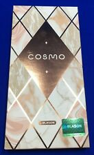 i-Blason Cosmo Series Case for Samsung Galaxy S20+ PLUS - Ocean
