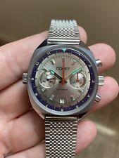 POLJOT 3133 STURMANSKIE CHRONOGRAPH vintage watch. ALL ORIGINAL. TOP CONDITION!!