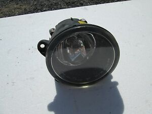 2003-2006 LAND ROVER RANGE ROVER HSE FRONT LEFT DRIVERS FOGLIGHT