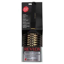 Revlon rvha 6017UK groviglio libero Hot Air Styler
