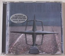 CHROME DREAMS 11 / NEIL YOUNG / STICKERED CASE / LYRIC BOOK / REPRISE 2007
