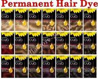 Garnier OLIA Permanent Hair Dye Colour Cream Different Shades Ammonia Free