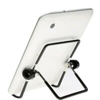Multi-angle Desktop Stand Holder For Samsung Galaxy Tab 2 3 7.7 8.9 10.1 Tablet