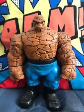 Marvel Select The Thing Figure