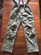 Otte Gear Alpine Pants--Multicam---Medium  (PCU-NSW-DEVGRU)