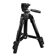 New Photography Light Stand Tripod Support for Photo Studio Mini Flash Softbox g