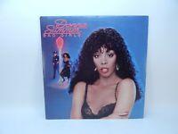 Donna Summer  Bad Girls Double LP  Casablanca NBLP-2-7150 Gatefold 1979