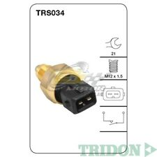 TRIDON REVERSE LIGHT SWITCH FOR BMW 318iS 06/96-10/99 1.9L(M44B19)