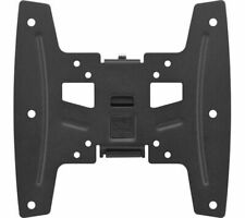 """ONE FOR ALL WM4211 Solid Fixed 19-43"""" TV Bracket up to VESA 200 x 200 and 50kg"""