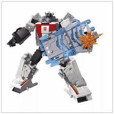 TAKARA TOMY HASBRO Wheeljack Transformers Action figure in stock
