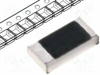 10 pcs SMD-Widerstand Präzisions thin film  0805  47K5  0,125W  0,1/%  25ppm