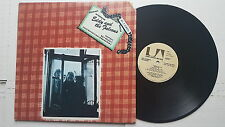 ROY WOOD / WIZZARD - Introducing Eddy And The Falcons 1974 THE MOVE Gatefold ELO