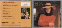 Reba McEntire - Rumor Has It  (CD, Sep-1990, MCA)