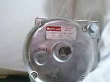 Honeywell Actionator Motor  M640A1154  120v ac 23W  60 second  NIB