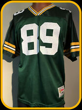 GREEN BAY PACKERS MARK CHMURA WILSON YOUTH XLARGE REPLICA JERSEY FREE SHIPPING